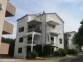 apartman_klenovica_1
