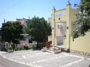 Villa Babić