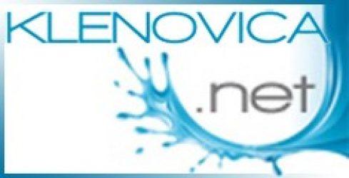Klenovica.net