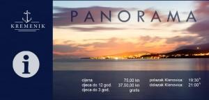 kremenik-panorama