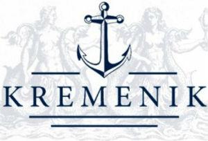 Turistički brod Kremenik
