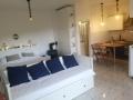 apartman_klenovica_2