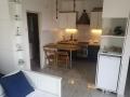 apartman_klenovica_3