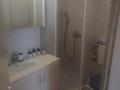apartman_klenovica_4
