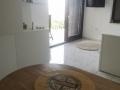 apartman_klenovica_6