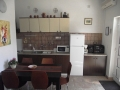 11. Apartman I