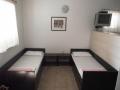 13. Apartman I